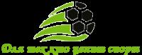 DneprSportStroy.com.ua