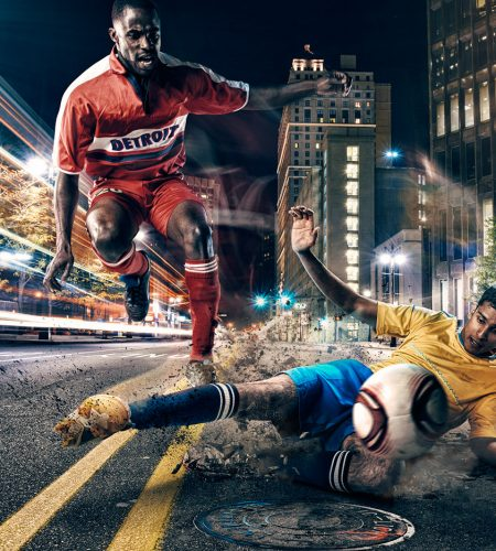 MLS Detroit
